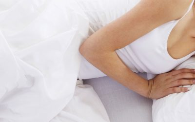 5 Pillows to Help You Sleep Better