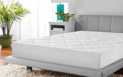 Do I Need A Mattress Pad or Protector?