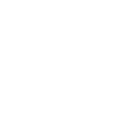IdeaLOFT_TechnologyLogo