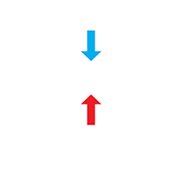 IdealComfort_TechnologyLogo