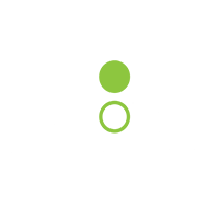 NanoTex_TechnologyLogo