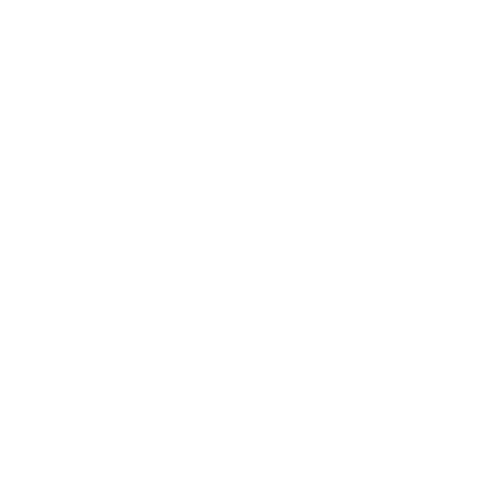 SleepStatistics_Mobile