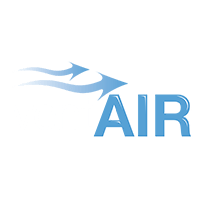 VentAIR_TechnologyLogo