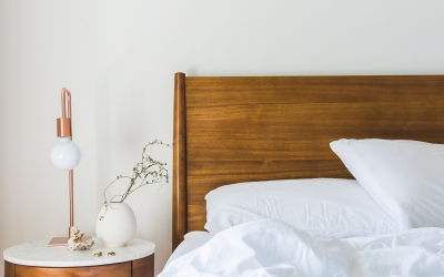 5 Reasons You Need To Try Memory Foam Pillows